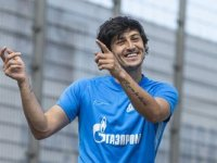 خاطره سرمربی تیم فوتبال بانوان ایرانی از نوجوانی سردار آزمون