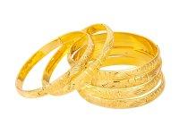 قیمت طلا، سکه و ارز ۱۴۰۰/۰۷/۲۸؛  دلار به سد مقاومتی نزدیک شد