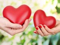 تکنیکهای تقویت رابطه محبتآمیز بین زن و شوهر