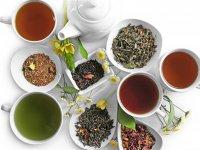 طرز تهیه سه نوع ترکیب چای و شیر