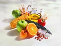 ۲۰ خوراکی برای تقویت قوای جنسی آقایان