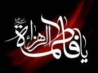 تاثیرگذارترین رویکرد حضرت «فاطمه زهرا (س)» چه بود؟