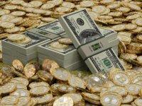 قیمت سکه، طلا و ارز ۱۴۰۰.۰۵.۰۴؛ دلار ریزش کرد