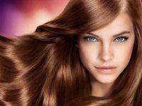 7 رنگ مو شیک برای زمستان 2021