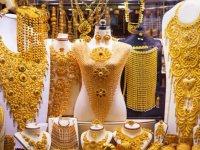 قیمت سکه، طلا و ارز ۱۴۰۰.۰۳.۲۹؛ ریزش قیمتها همزمان با اعلام نتایج اولیه انتخابات