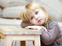 نشانههای افسردگی در کودکان چیست؟