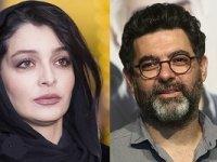 از ساره بیات تا مصطفی کیایی: داوران جشنواره فیلم فجر 99 + عکس