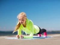 بایدها و نبایدهای ورزش کردن خانم ها در دوران پریود