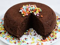 کدام کیکها برای سلامتی مفید هستند؟