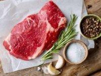 از بین بردن بوی زهم گوشت با چند ترفند ساده