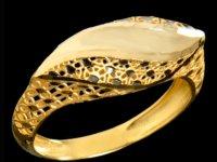 قیمت طلا، سکه و ارز ۱۴۰۰/۰۸/۰۴؛ دلار باز هم پیشروی کرد