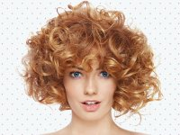 این ترفند به شما کمک میکند تا مو هایتان سریع بلند شود