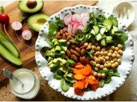 گیاهخواری بر نوع حاد کووید ۱۹ چه تاثیری دارد؟