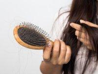 با این نوشیدنی تلخ ریزش مو را درمان کنید!