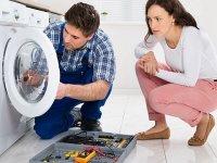 ۸ راهحل ساده برای تعمیر وسایل خانه