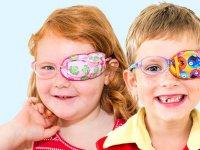 تنبلی چشم از چه سنی قابل تشخیص است؟