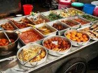 آشنایی با خوراکیهای خیابانی باب میل ایرانیها