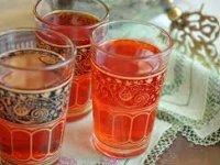 2 نوشیدنی شگفت انگیز برای سالمندان