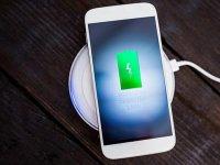 ترفندهای فوق سریع شارژ کردن گوشی برای زمانی که عجله دارید!