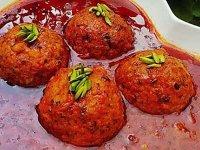 محبوبترین غذاهای محلی آذربایجان شرقی