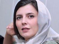 لیلا حاتمی در شبکه مخفی زنان + عکس