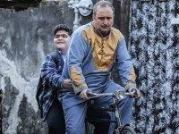 چرا مهران احمدی به سریال پایتخت بازگشت؟