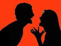 چگونه ناخواسته یک رابطه نابود می شود؟