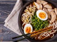 ۶ درس ژاپنیها برای افزایش طول عمر به مردم جهان