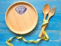 با این پنج راهکار عجیب وزن خود را کاهش دهید