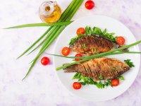 با ۶ رژیم غذایی سالم آشنا شوید