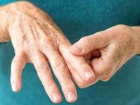 التهاب مفصلی چه ربطی به افسردگی دارد؟