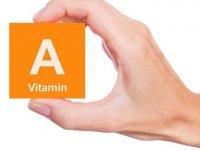 5 فایده بی نظیر ویتامین A