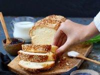 اگر هر روز نان سفید بخورید، برای بدن چه اتفاقی می افتد؟