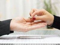 چه زمانی دریافتید تنها راهِ باقی مانده طلاق است؟