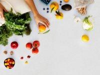 پیشگیری از سرطان پستان با رژیمهای گیاهخواری