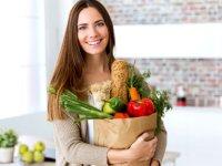 نقش تغذیه در پیشگیری از عفونتهای سیستم تناسلی زنان