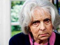 علل و درمان پرخاشگری سالمندان