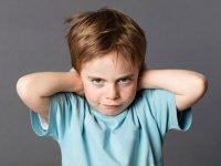 تابآوری فرزندان خود را در مواجهه با مشکلات بالا ببرید!