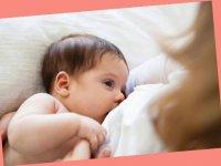 شیرمصنوعی؛ بازی با سلامت نوزاد