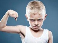با نوجوانان «سرکش» چطور رفتار کنیم؟