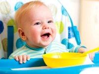 تازههای تغذیه کودکان زیر یکسال
