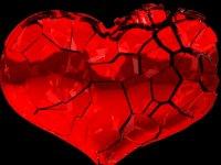 """استرس بالا احتمال """"سندرم قلب شکسته"""" را افزایش میدهد"""