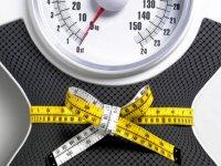 کنترل وزن شانس باروری را افزایش میدهد