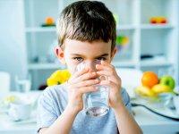 بایدها و نبایدهای تغذیه کودکان و نوجوانان در دوران کرونا