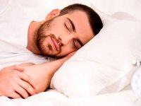 نکات طلایی برای خواب راحت و اختلال خواب