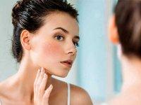 شناخت پوستهای حساس راههای نگهداری از آن