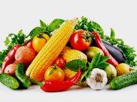 غذاهای با کالری منفی