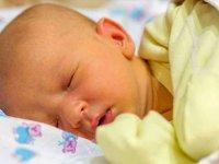 زردی، عارضه متداول بین نوزادان
