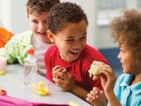 ارتباط بروز درددر اندامهای کودکان در فازهای جهش رشد