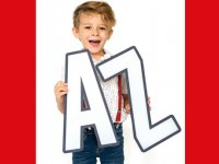 اختلالات و ناتواناییهای یادگیری در کودکان